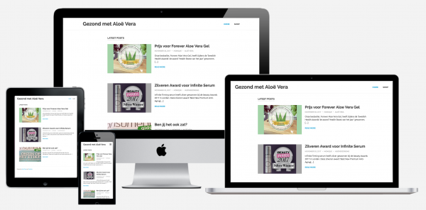 aloe-vera-webdesign-limburg-Sitescoach