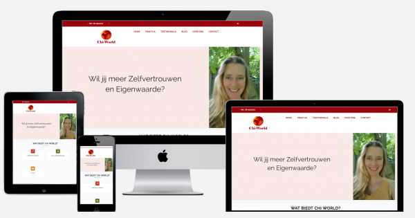 chi-world-website laten maken-webdesign Sitescoach