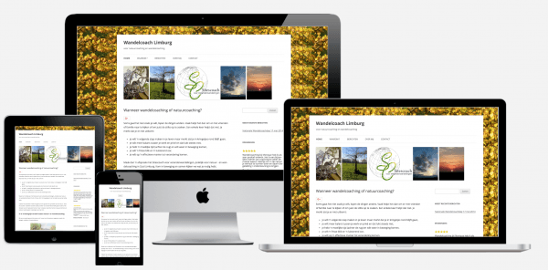wandelcoach-website-laten-maken-valkenburg-sitescoach-webdesign