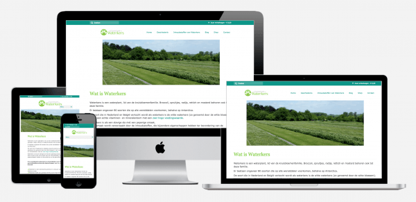 waterkers-website-laten-maken-limburg-sitescoach-webdesign