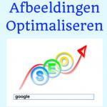 Afbeeldingen optimaliseren website maken wordpress | Sitescoach webdesign Limburg