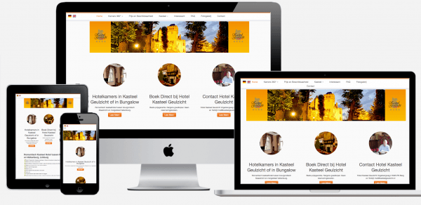kasteel-geulzicht-website-laten-maken-webdesign-limburg-sitescoach