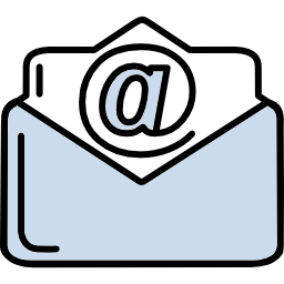 mailen naar Webdesign Valkenburg Limburg