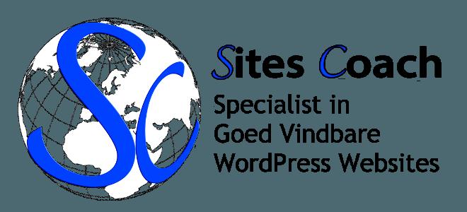 website laten maken- Sitescoach Webdesign Limburg- Webdesign Valkenburg